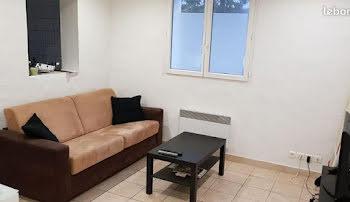 appartement à Boucau (64)