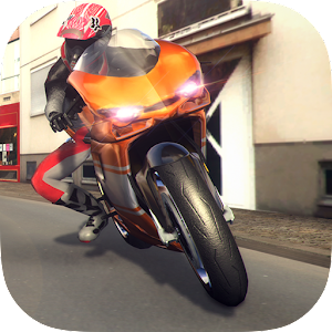 Country Moto Bike Racing Lite for PC and MAC