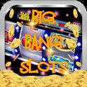 Big Bang Slots  - казино слоты icon