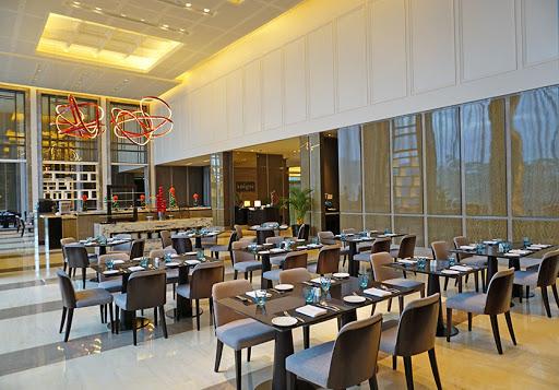 Store Images 9 of Anigre - Sheraton Grand Jakarta Gandaria City Hotel