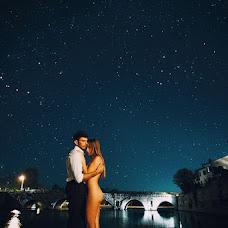 Wedding photographer Artur Saribekyan (AlexKane). Photo of 03.09.2015