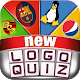 Logo Quiz game APK