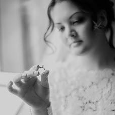 Wedding photographer Liana Osipova (LianaOsipova). Photo of 24.11.2015