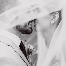 Wedding photographer Michal Zahornacky (zahornacky). Photo of 27.06.2017