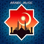 Arabic Music - Belly Dance