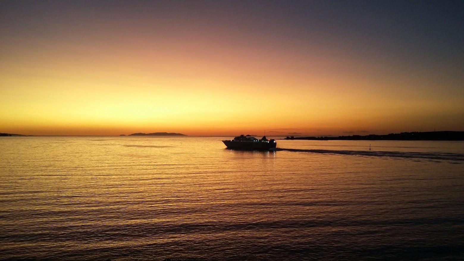 Paroikia Cosa vedere Paros le migliori spiagge
