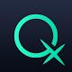 QuickX Wallet APK