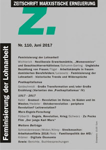 Titel: «Z», Juni 2017.