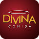 Divina Comida Download on Windows