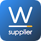 Wand Mobile Supplier for PC-Windows 7,8,10 and Mac