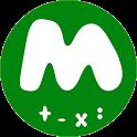 Matix icon