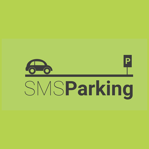 Email Parking SMS