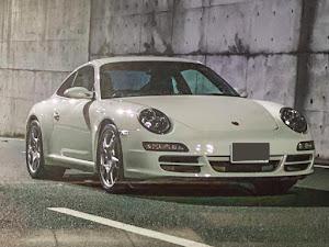 911  Carrera Sのカスタム事例画像 FLHXSEさんの2020年04月16日21:37の投稿