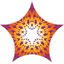 Mathematica Editor-buttons for StackExchange