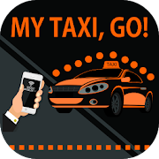 Publisher info for TaxiCaller Nordic AB on Mobile Action