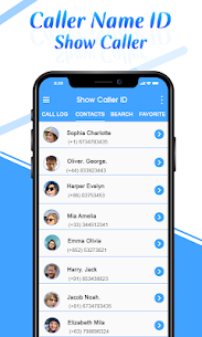 True ID Caller Name Address Location Tracker App Download For Android 10