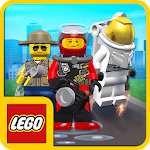 LEGO® City My City