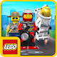 LEGO® City My City v1.8.0.12425