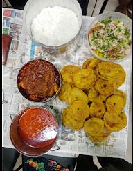 Vaibhavi Kitchen photo 5