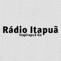 Rádio Itapuã - Itapirapuã GO icon