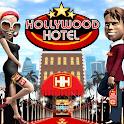 Hollywood Hotel - Robyn icon