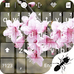 Flower APK