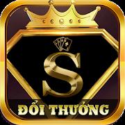 Game danh bai doi thuong online 2019 - S88