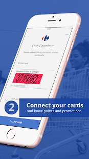 YUDONPAY - Loyalty cards - náhled