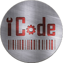 Generalscan iCode icon