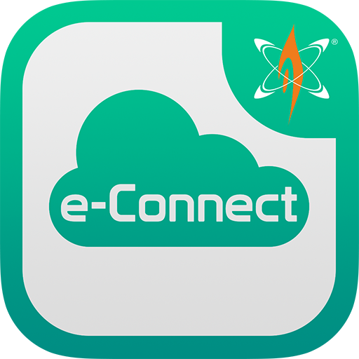 e-Connect APK Cracked Download