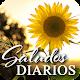 Saludos Diarios de Buenos Días Download for PC Windows 10/8/7