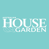 Australian House and Garden Magazine