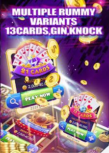 Game Royal Rummy APK for Windows Phone