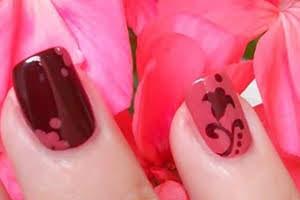 nail-art-soffiodidea-classique-gel-pupamilano