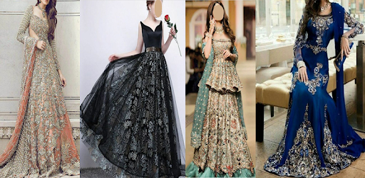 Latest Frock Designs 2018 Apps On Google Play