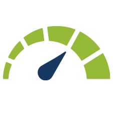 zekerheden duurzame obligaties dutch clean tech