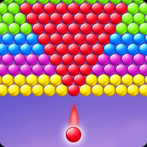Zeus Pop (game)