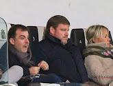 """Mogi Bayat évoque son rôle au sein du FC Nantes : """"Ca fait vendre et polémiquer"""""""