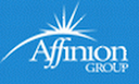 Affinion Group