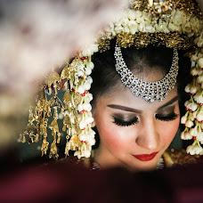 Wedding photographer Ariya hoedajanto (hoedajanto). Photo of 15.10.2015