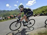 Tour de Catalogne: Valverde y croit