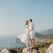 Wedding photographer Ruslan Pastushak (paruss11). Photo of 29.12.2018