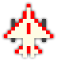 Galactic Space Shooter icon
