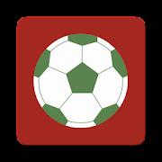 Carioca - Tabela Campeonato Carioca 2019