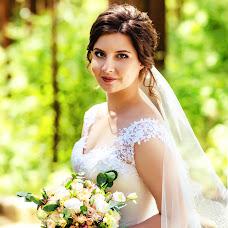 Wedding photographer Irina Yurlova (kelli). Photo of 10.07.2018