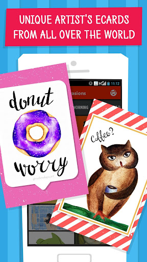 Download greeting cards for all occasions wizl on pc mac with about greeting cards for all occasions wizl m4hsunfo