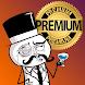 Figurinhas premium para WhatsApp - Sem Anúncios