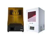 Phrozen 3D Printers
