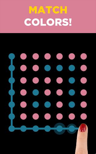 Two Dots screenshots 8