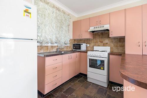 Photo of property at 3 Rosewood Avenue, Orange 2800